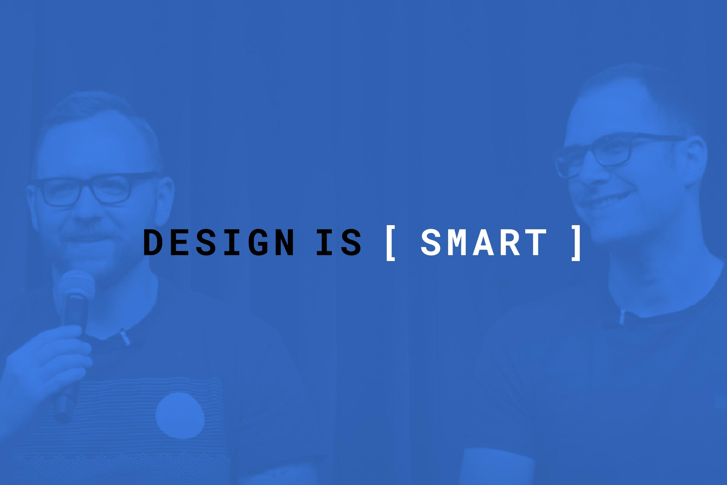 design_is_smart_3x2