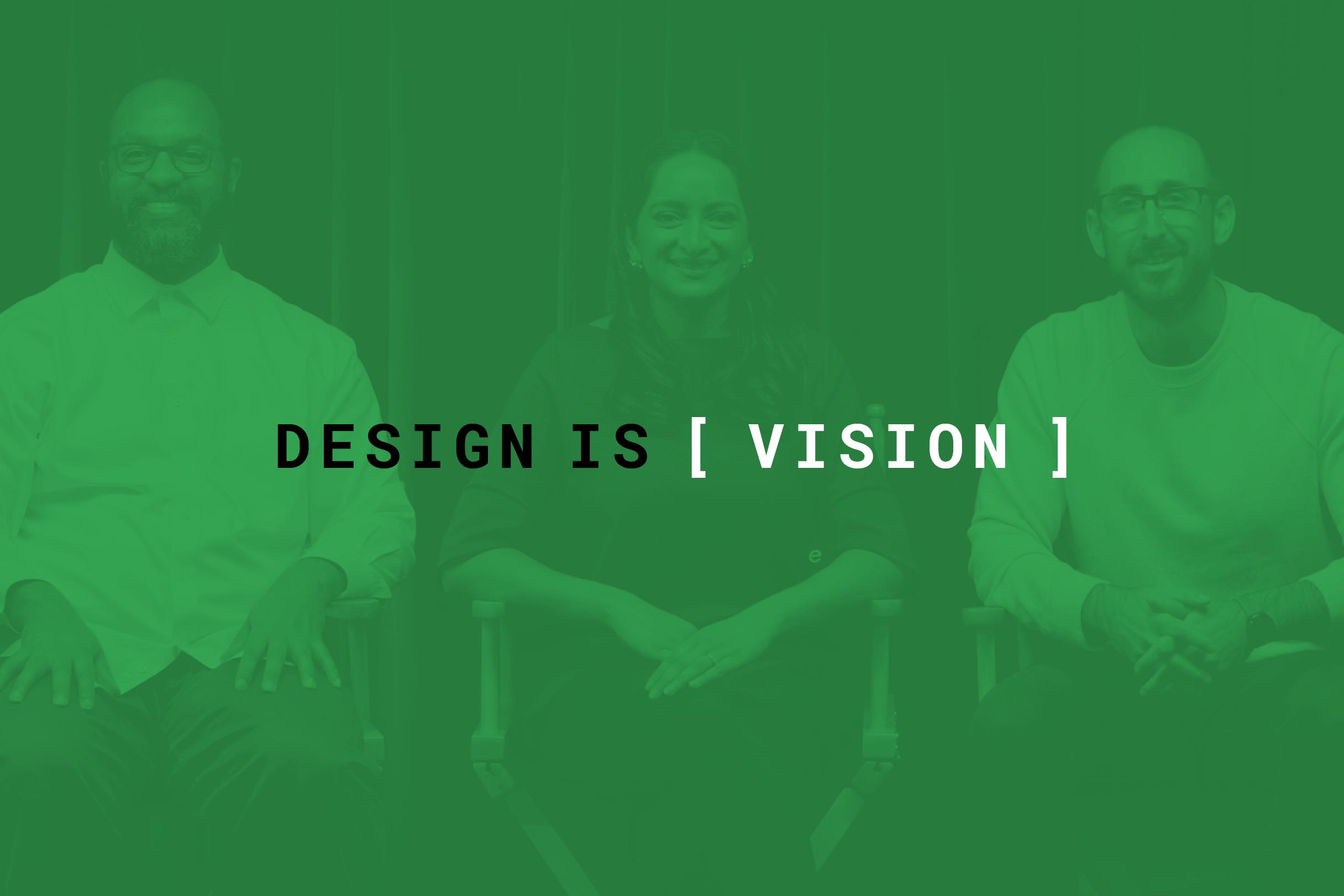 design_is_vision_3x2.png