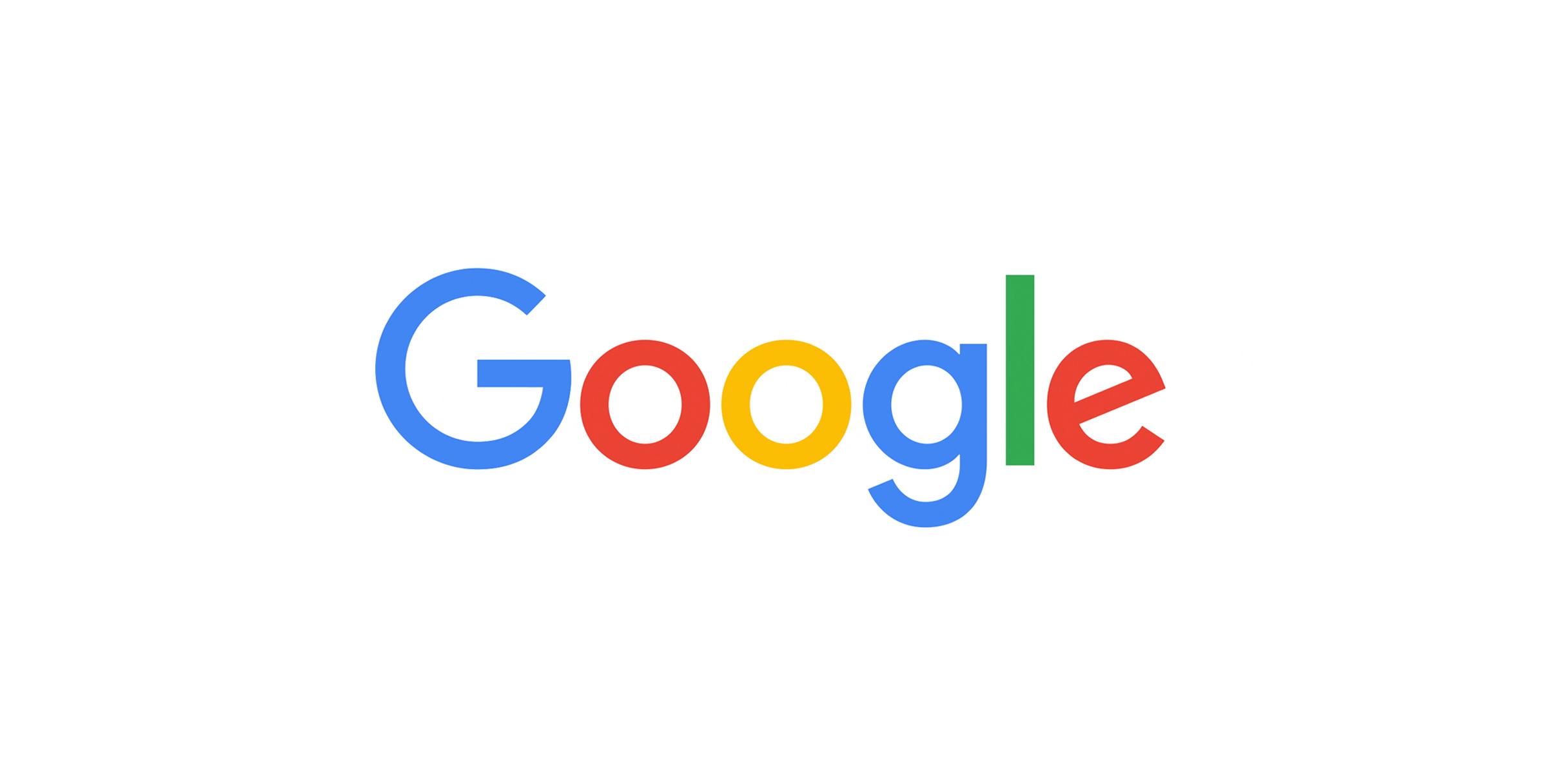 evolving_google_identity_2x1.jpg