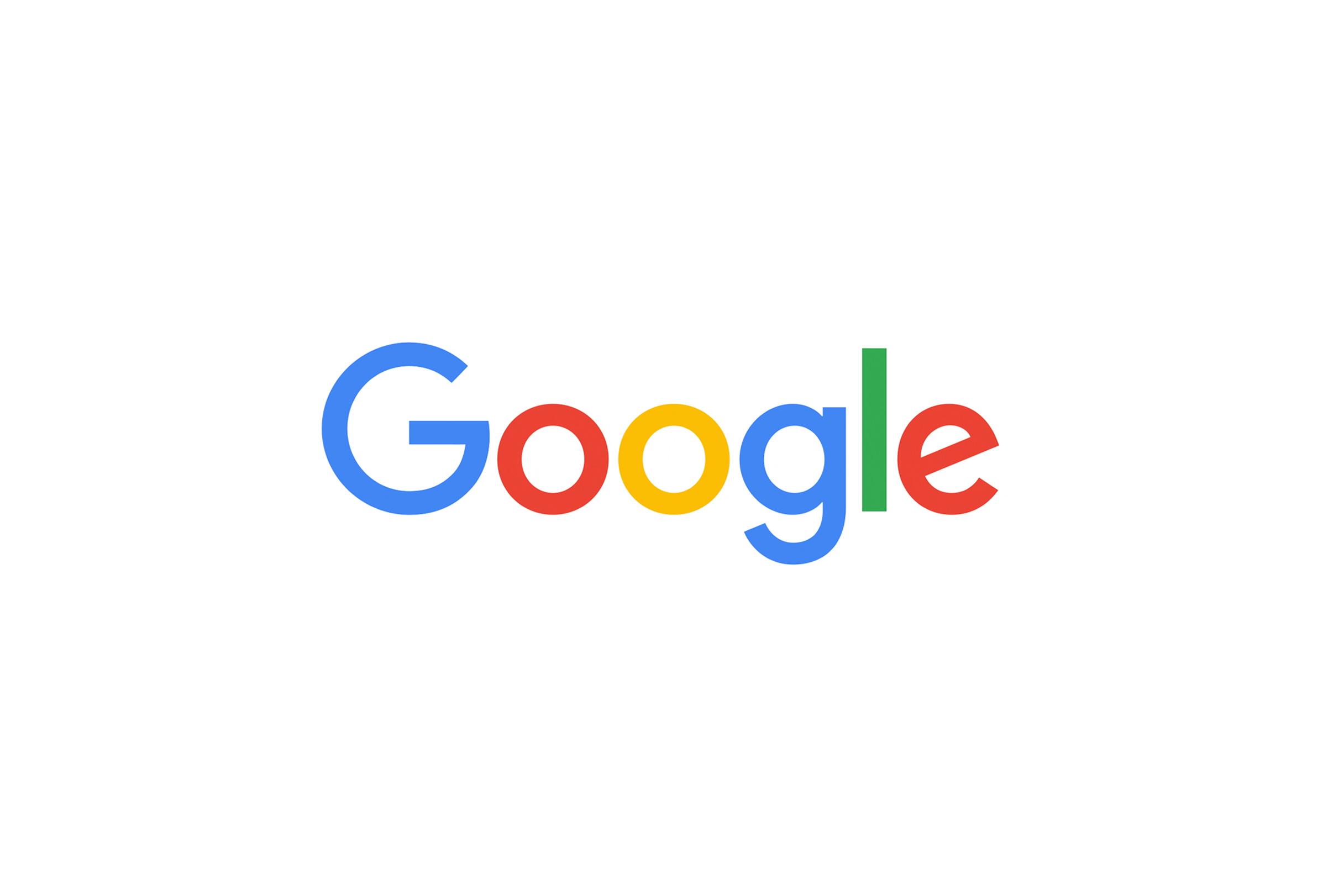 evolving_google_identity_3x2.jpg