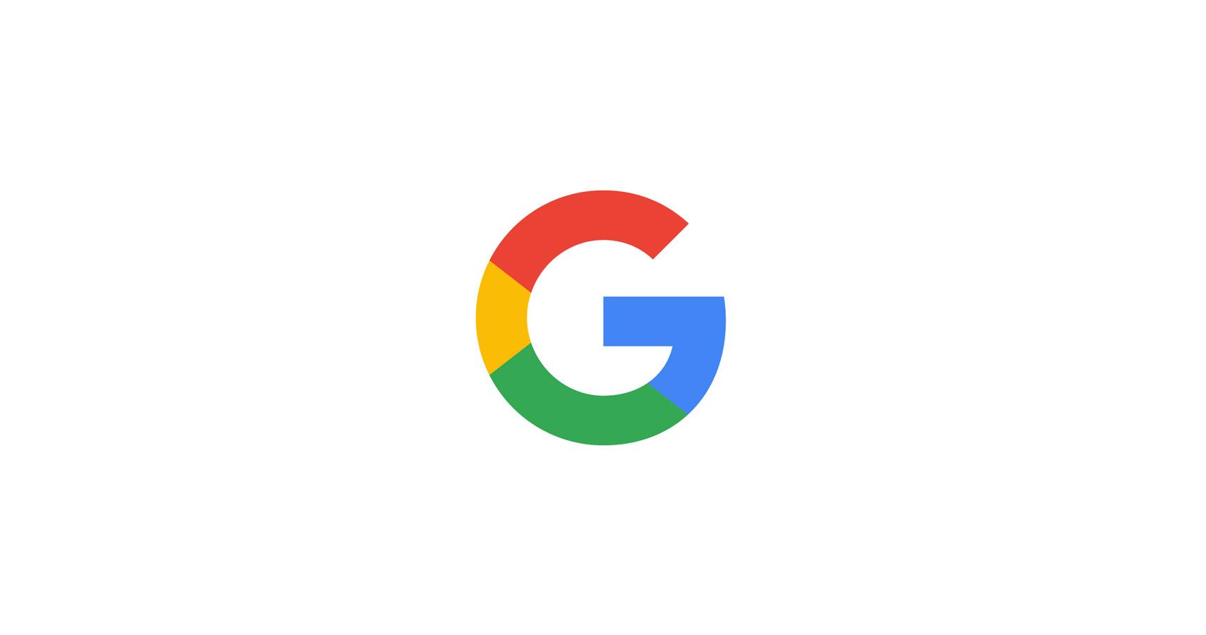 Pixel Art Sans Noir Logo