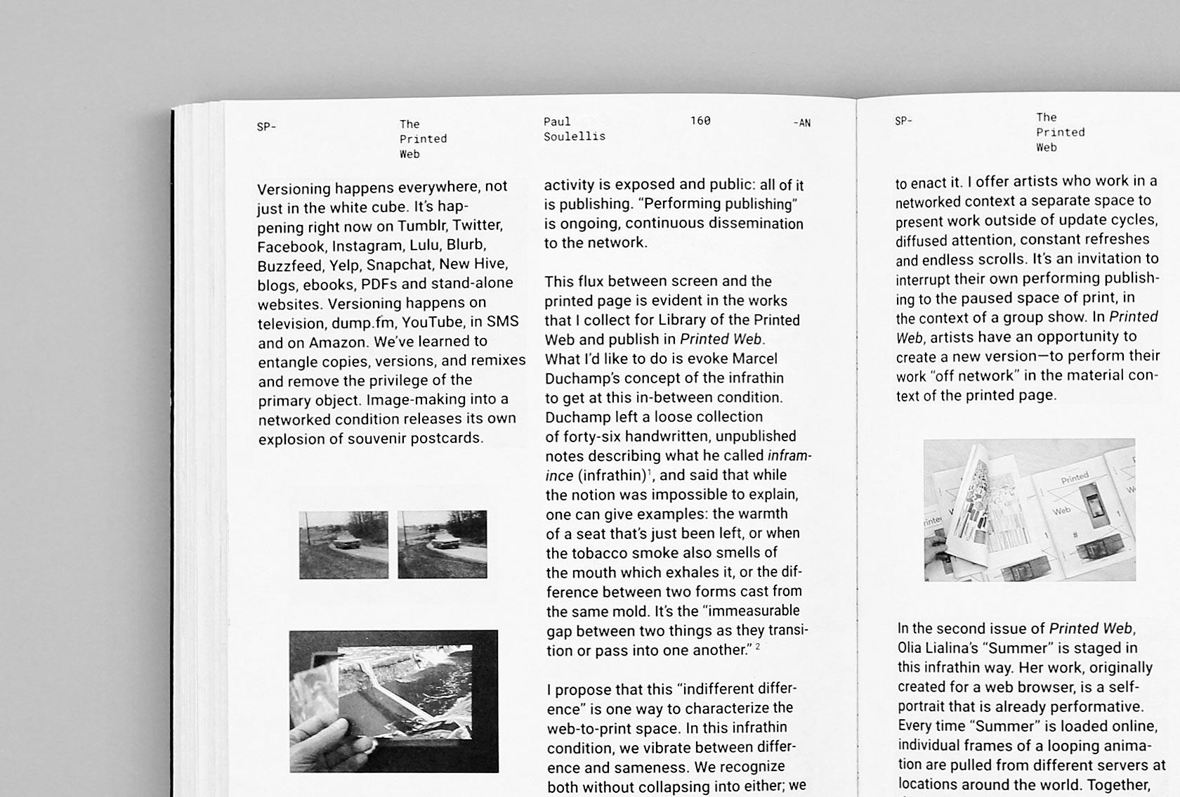 first_edition_inline_003.jpg