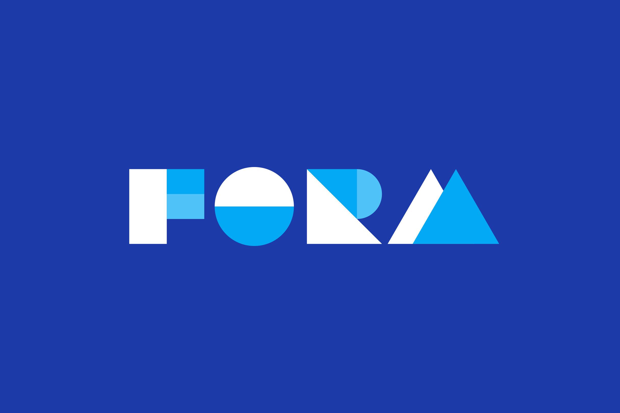 form_3x2.jpg