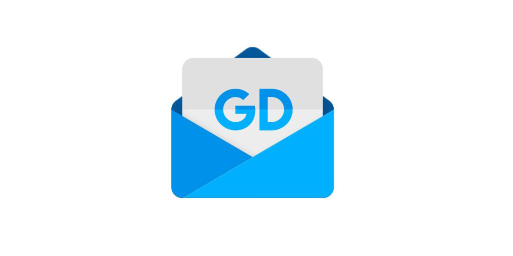 GD Newsletter 6th edition