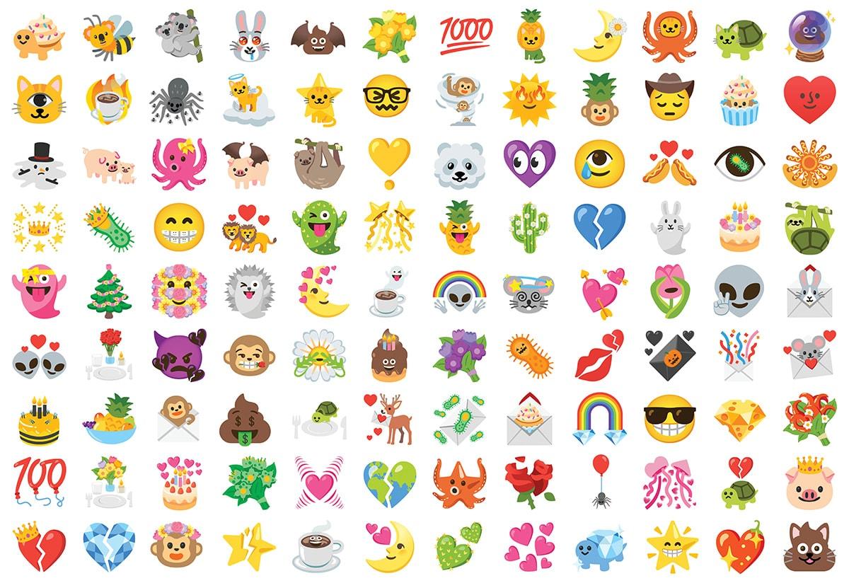 google-design_EmojiKitchen_C05.jpg