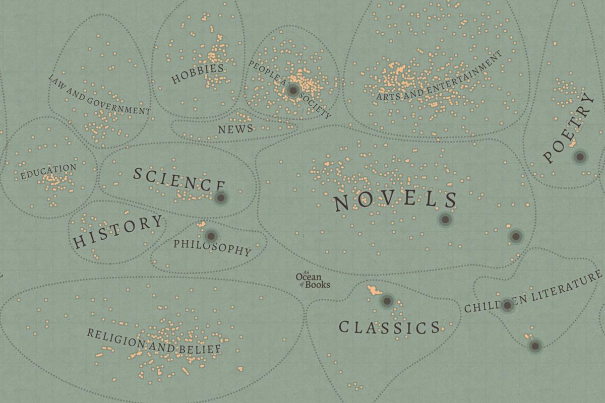 google-design_OceanBooks_C01.jpg