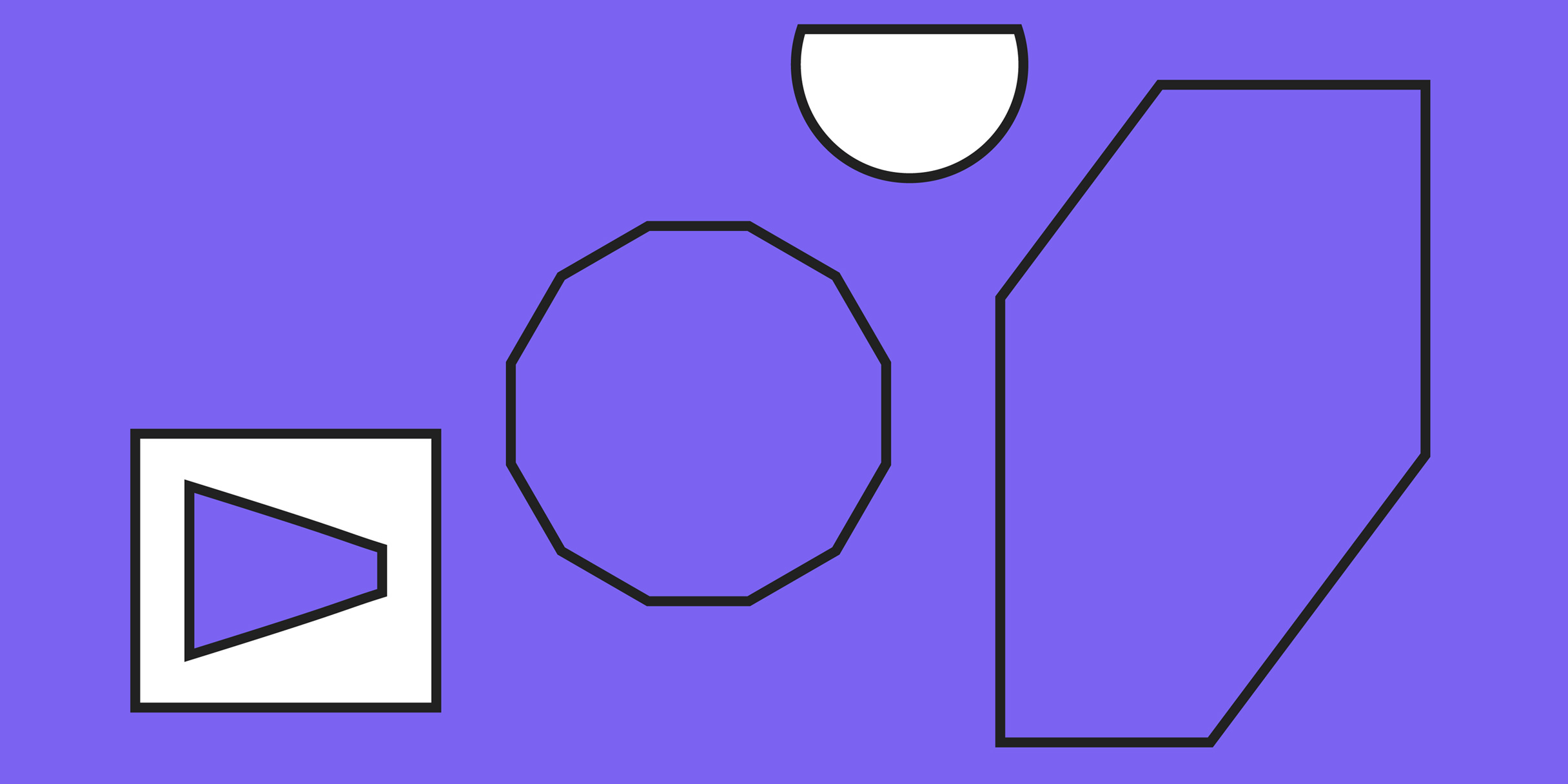 guide_span_tokyo_2x1.jpg