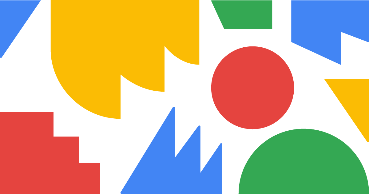 I/O 2019: Our Definitive Guide to Design - Library - Google