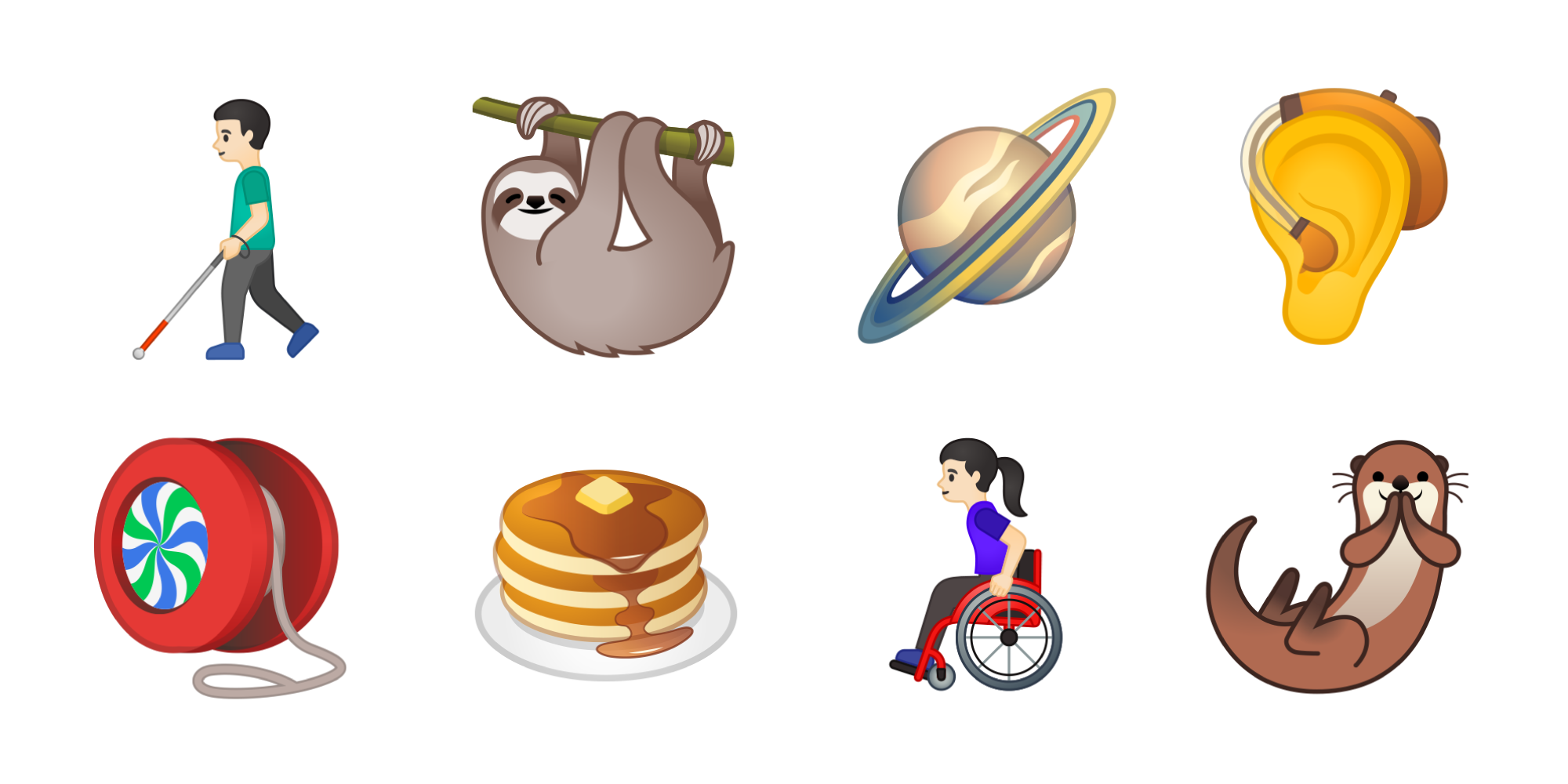 io19_designguide_inline_emoji_B_v1.png