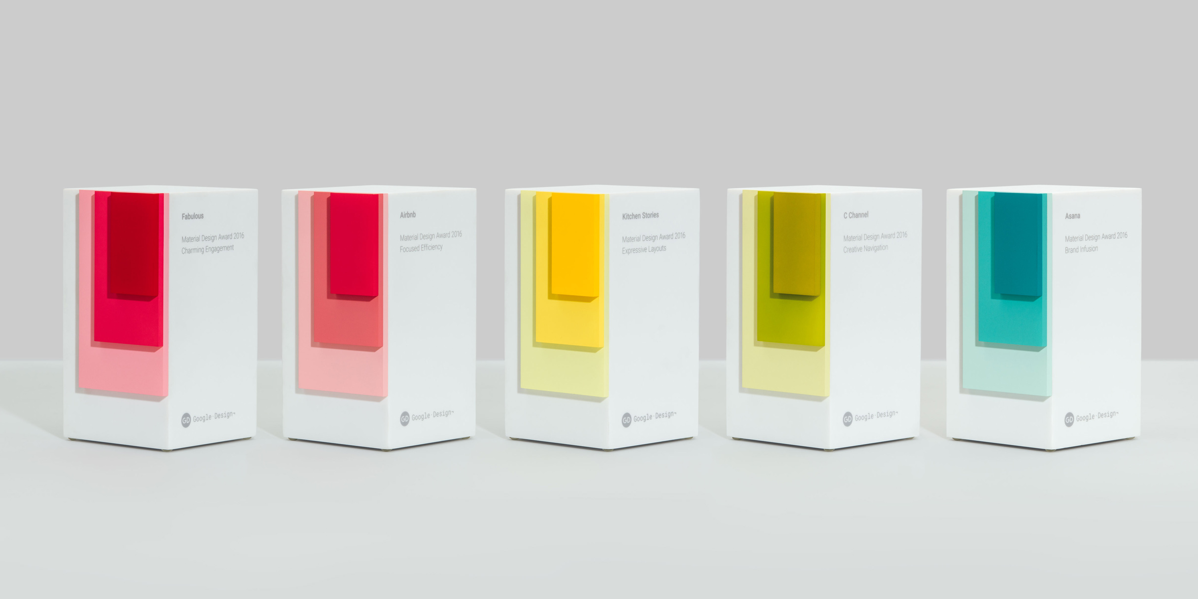 material_design_awards_2016_2x1.jpg
