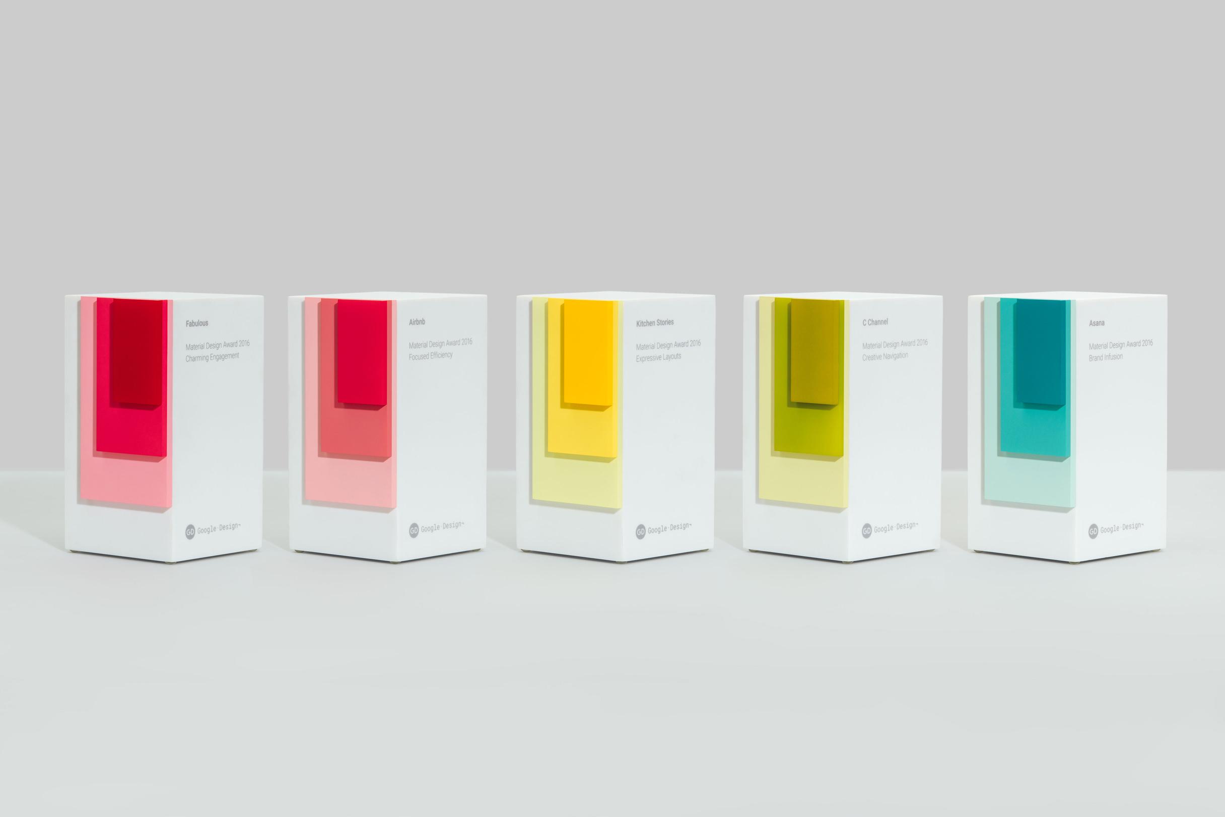 material_design_awards_2016_3x2.jpg
