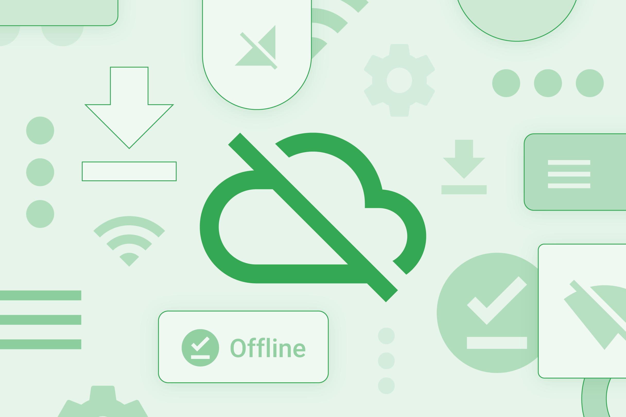 Offline-states_3x2