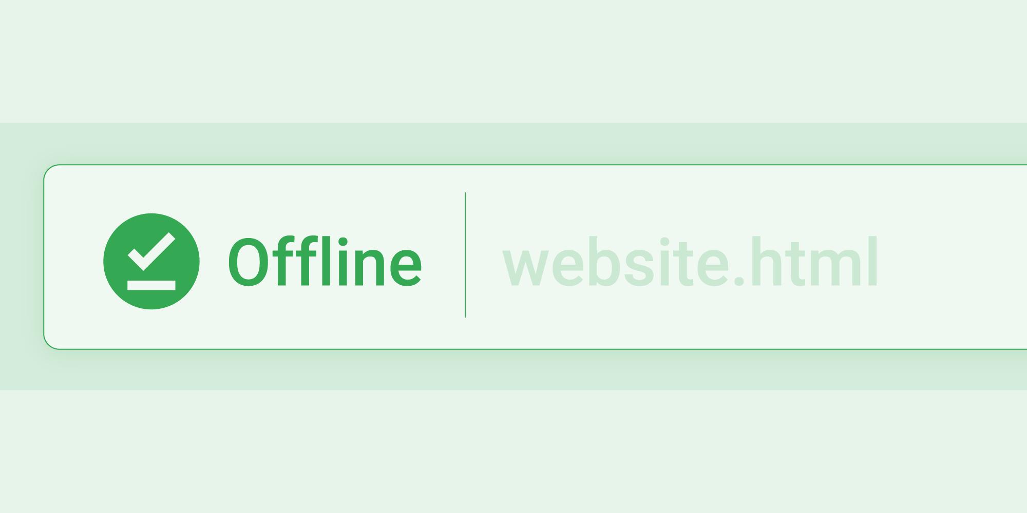 Offline-states_inline-1