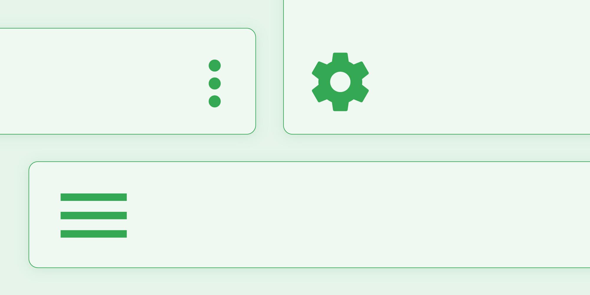 Offline-states_inline-5