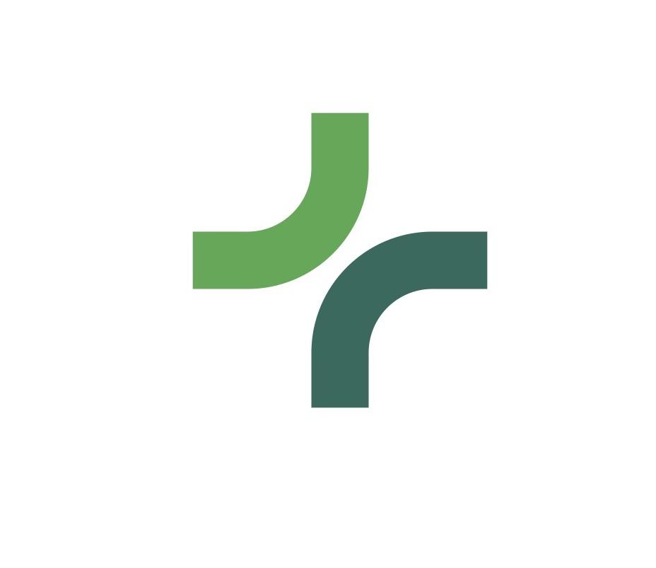 pair_logo_icon.jpg