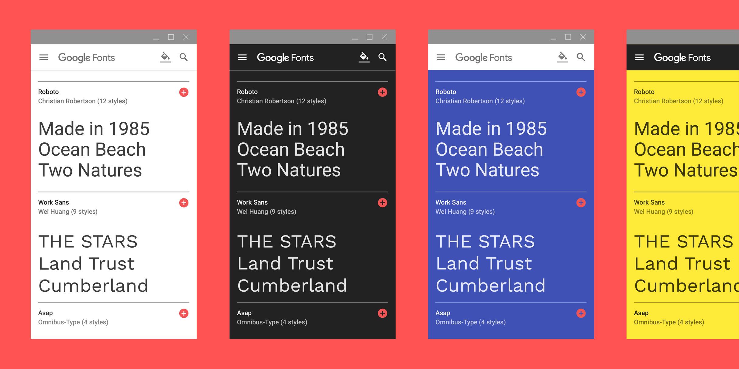 reimagining_google_fonts_2x1.jpg