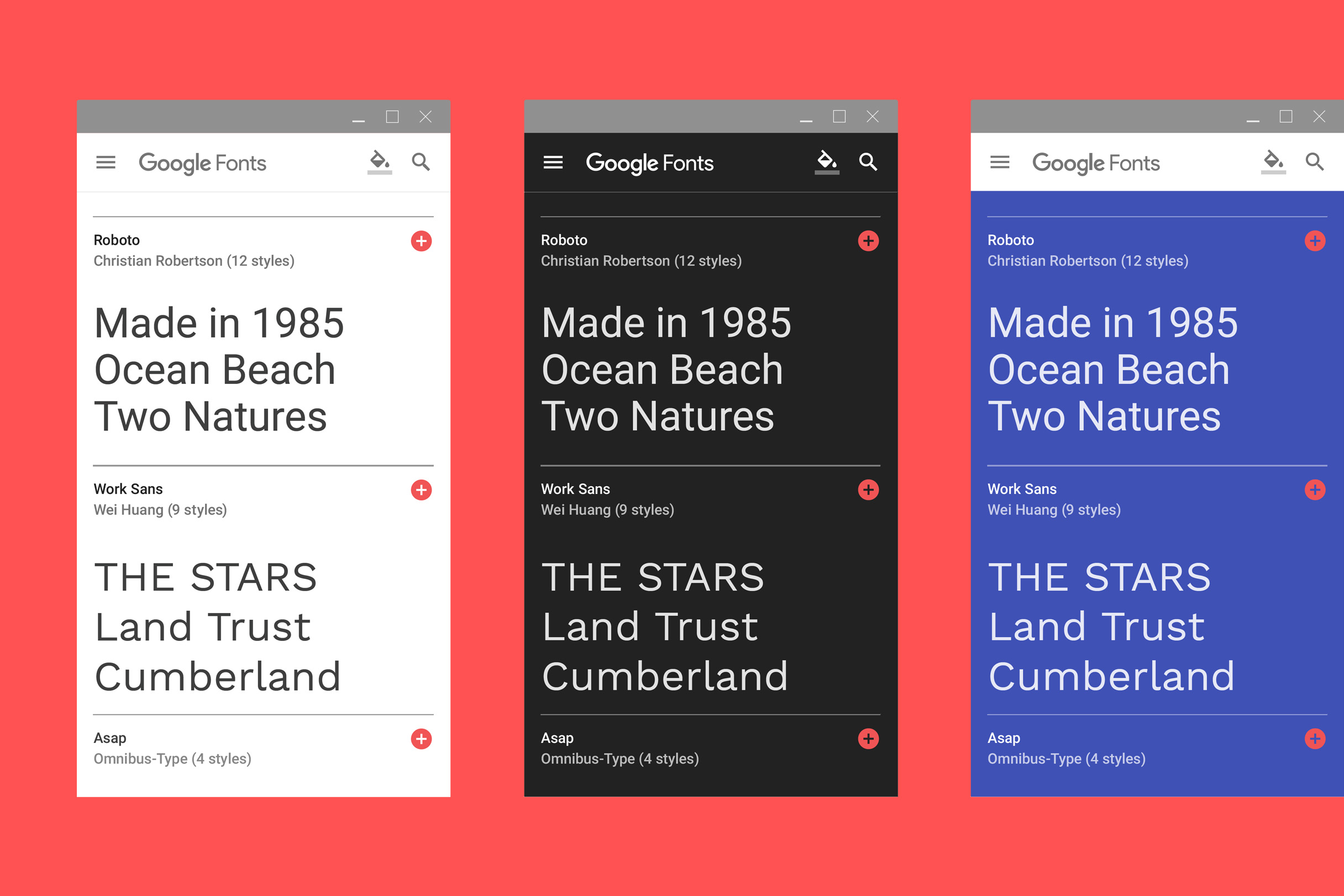 reimagining_google_fonts_3x2.jpg