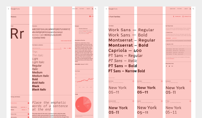 reimagining_google_fonts_inline_0001.png
