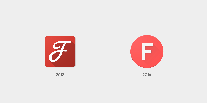 reimagining_google_fonts_inline_0004.png