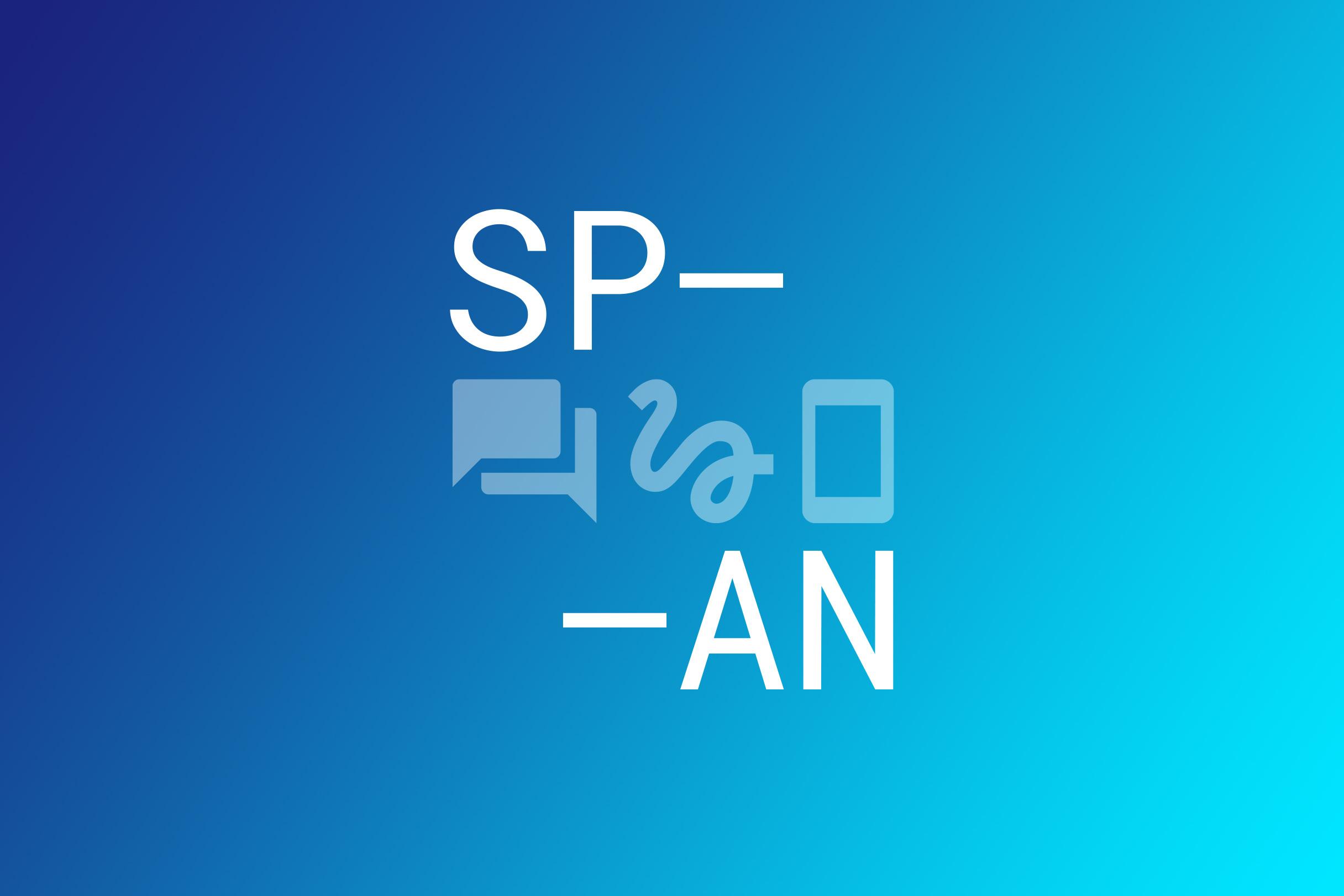 span_lon_3x2.jpg