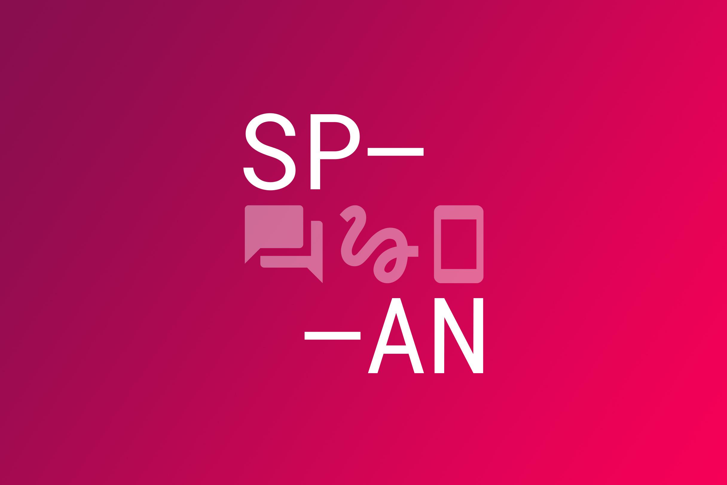 span_nyc_3x2.jpg