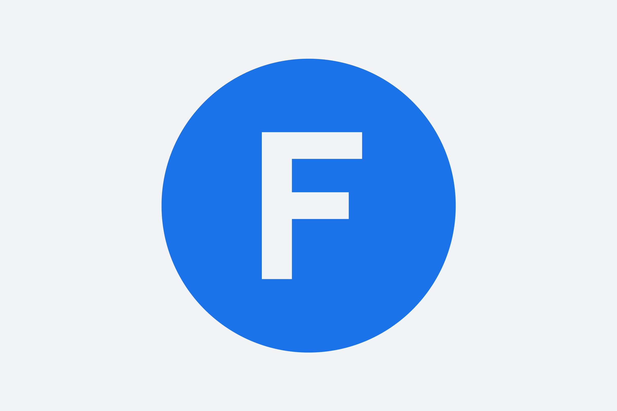 visit-google-fonts_3x2_blue.png