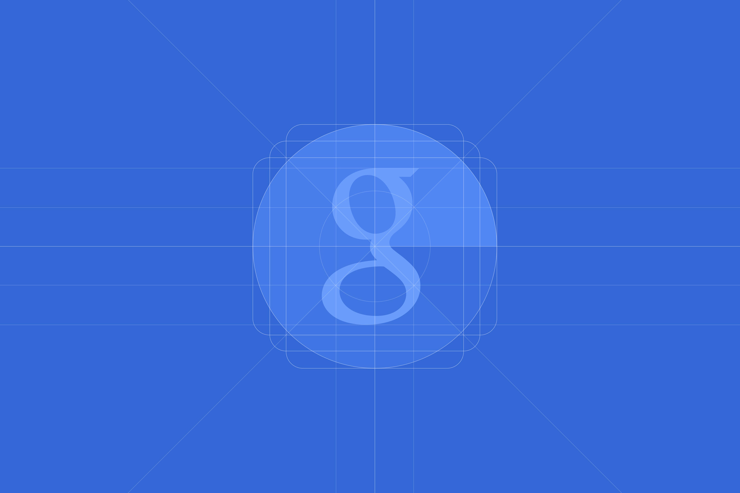 welcome_new_google_design_3x2.jpg