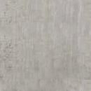 Top Grigio Cemento