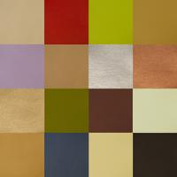 Colori similpelle