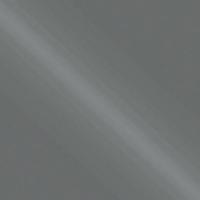 Vetro Laccato Antracite Ral 7043