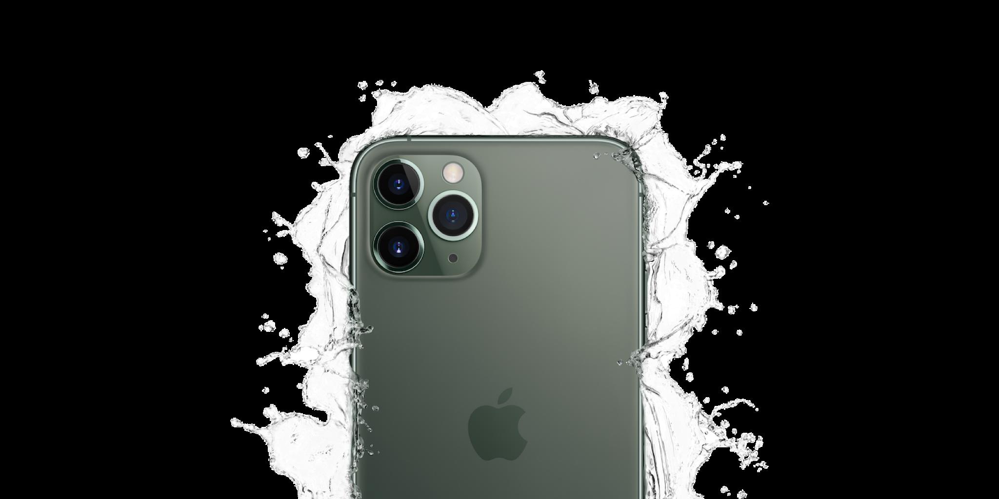 iphone 11 pro max 64gb 01