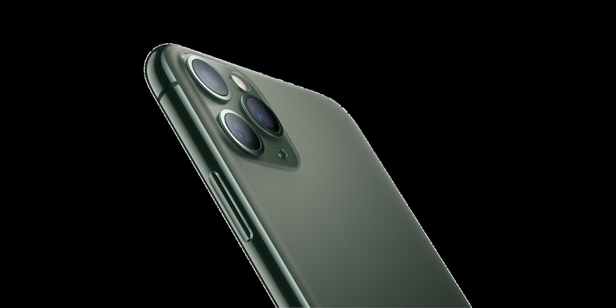 iphone 11 pro max 64gb 03