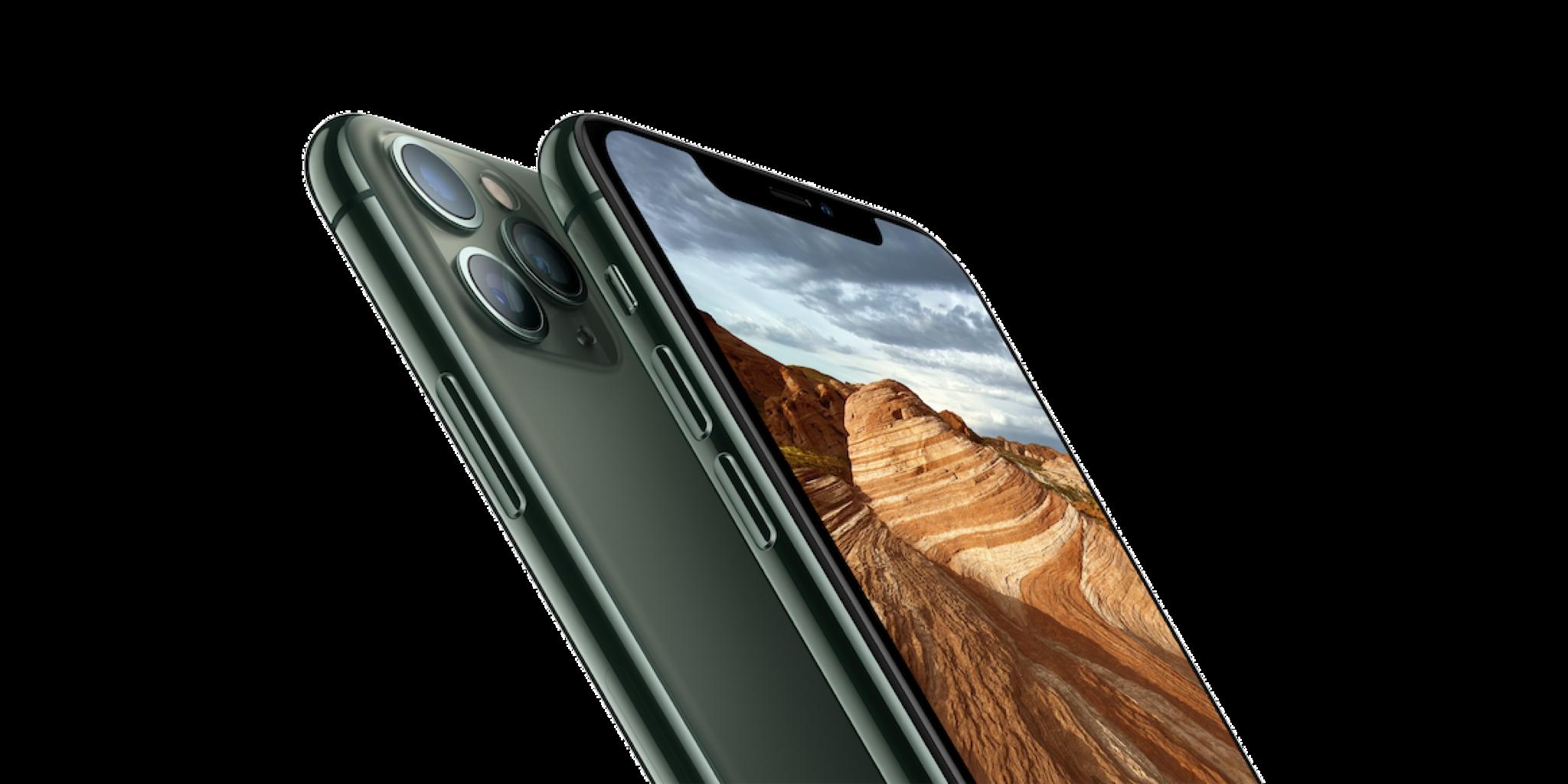 iphone 11 pro max 64gb 04