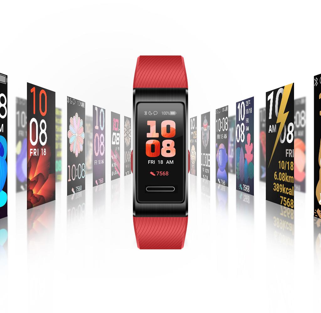 Huawei Band 4 PRO 02