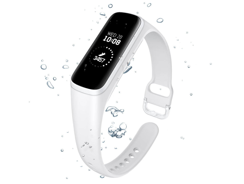 Samsung Galaxy Fit e 04