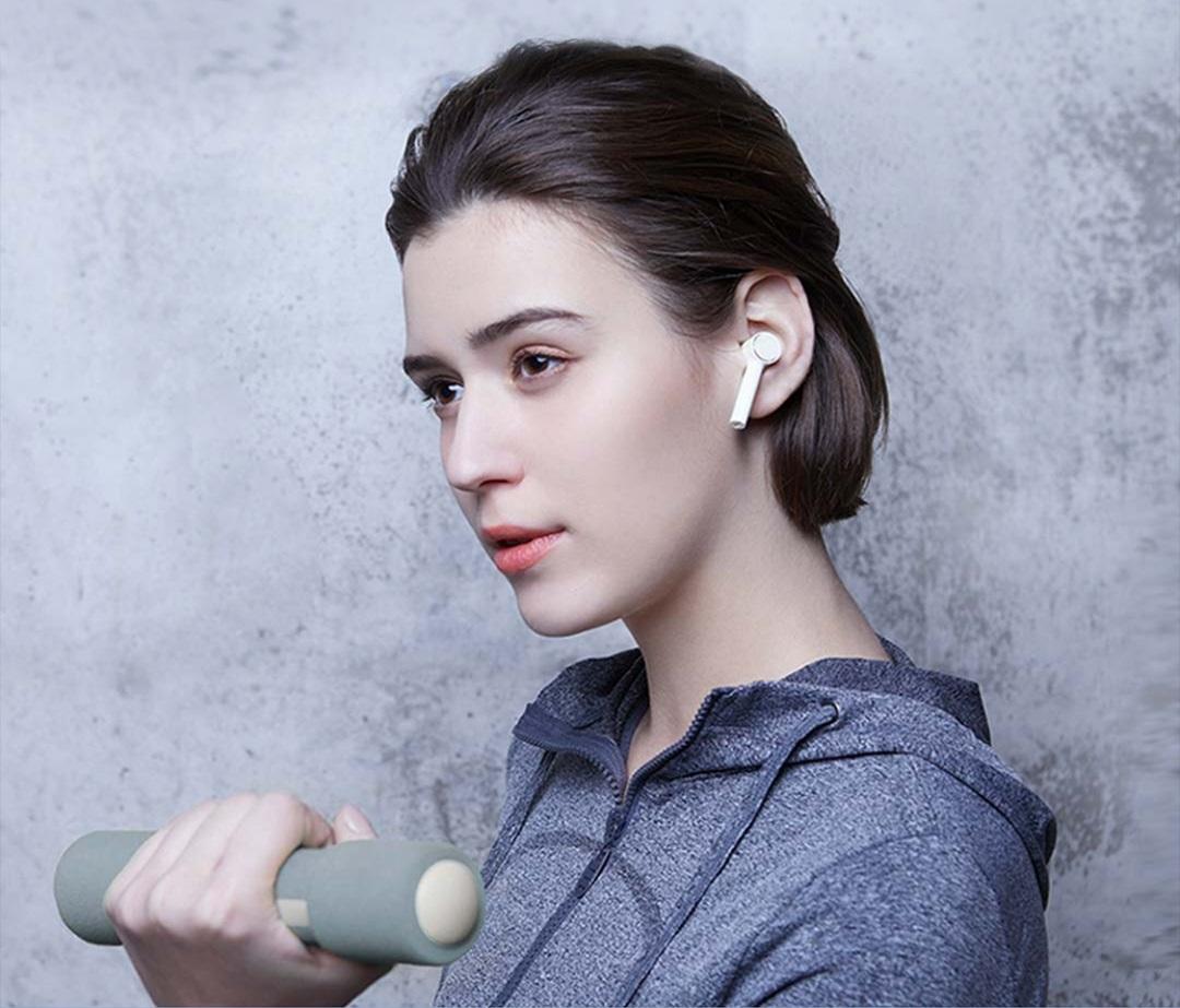 Xiaomi Mi True Wireless Earphones 05