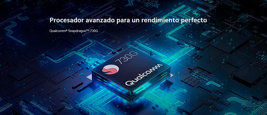 Xiaomi Mi Note 10 Lite 128 GB 03