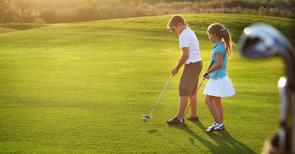 golfdigg_golfdiggtoday_golf_learning_for_child_02
