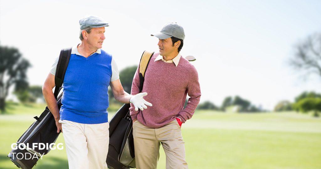 golfdigg_golfdiggtoday_content_treat_golf_set_05