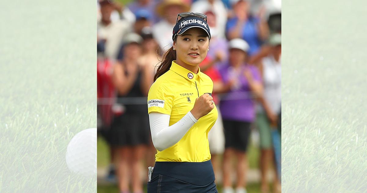golfdigg_golfdiggtoday_Cambia_Portland_Classic_2018_02