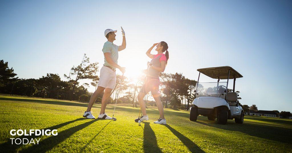 golfdigg_golfdiggtoday_content_treat_golf_set_03