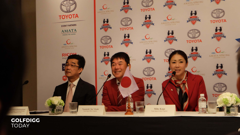 golf_amatafriendshipcup_amatafriendshipcup2018_presented_by_toyota_thai_japan_02