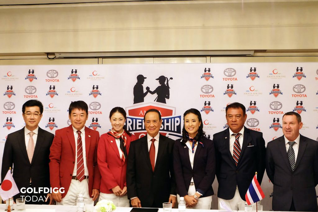 golf_amatafriendshipcup_amatafriendshipcup2018_presented_by_toyota_thai_japan_03