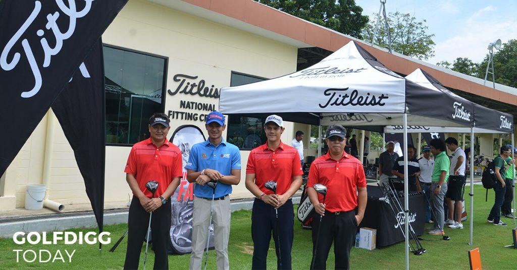 golfdigg_golfdiggtoday_titleist_ts_ts2_ts3_04