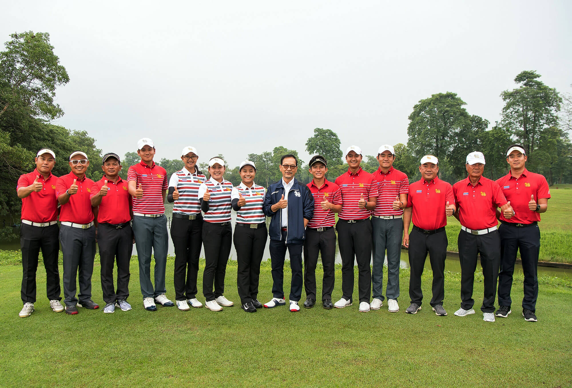golfdiggtoday_golf_asiangames2018_thailand_PondokIndahGolf_02
