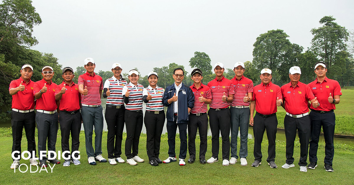 golfdiggtoday_golf_asiangames2018_thailand_PondokIndahGolf_01