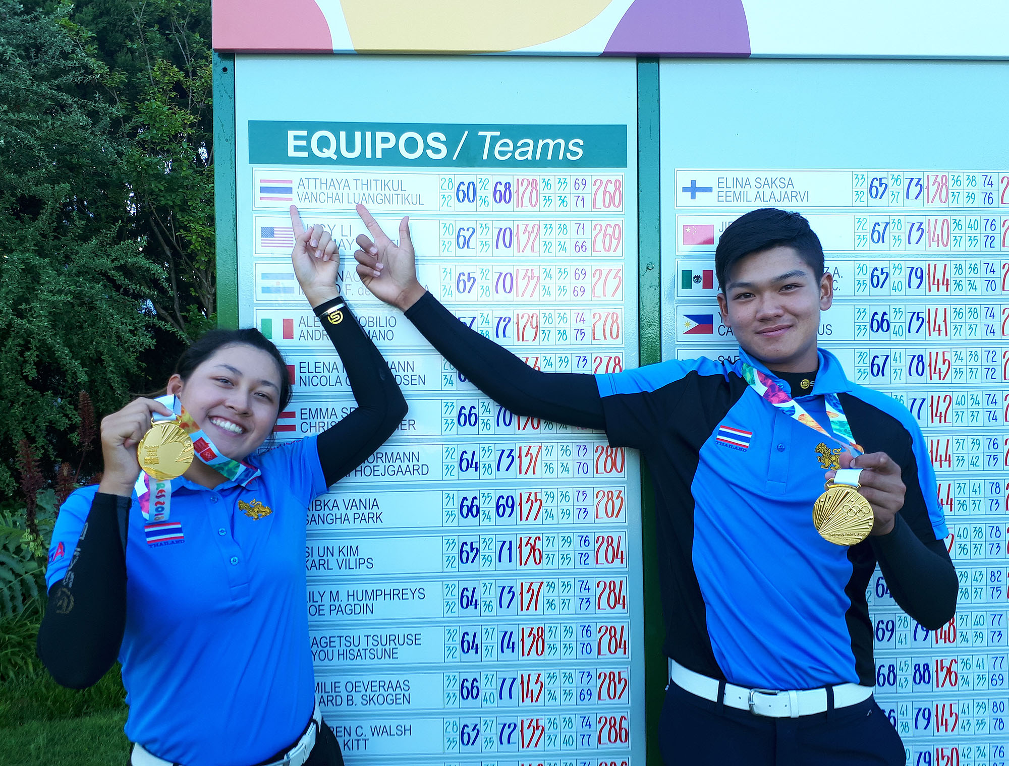 golfdigg_today_swing_thai_Youth_Olympic_Games_2018_07