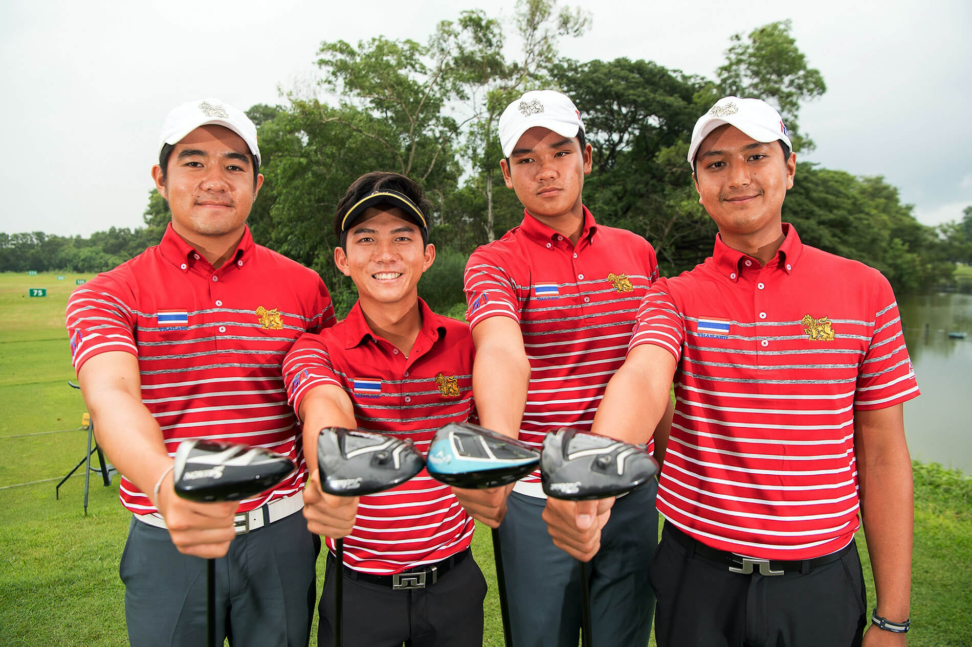 golfdiggtoday_golf_asiangames2018_thailand_PondokIndahGolf_03