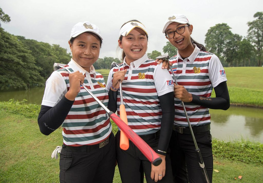 golfdiggtoday_golf_asiangames2018_thailand_PondokIndahGolf_04