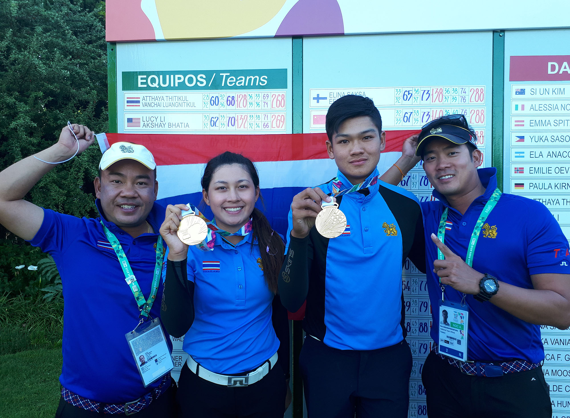 golfdigg_today_swing_thai_Youth_Olympic_Games_2018_010